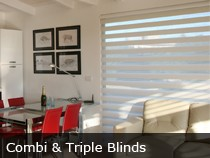 01_Combi_and_triple_Blinds