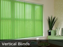 03_Vertical_Blinds