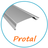 round-protal