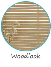 2 woodlook